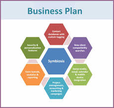 business plans samples marketing business plan example