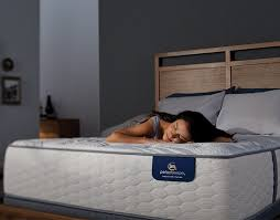 Serta Bed Frame The Best Brands At The Lowest Prices Serta Mattresses