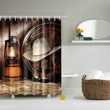 online get cheap western style bathroom aliexpress com alibaba
