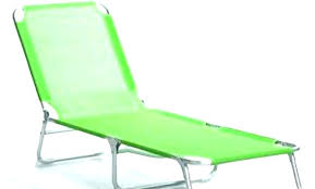 castorama chaise longue fauteuil de relaxation jardin castorama chaise longue fauteuil