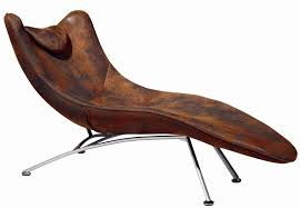 furniture inspiring elegant chair design ideas with nice chaise