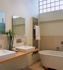 Small Bathroom Renovation Ideas Remodel Your Small Bathroom Fast And Inexpensively