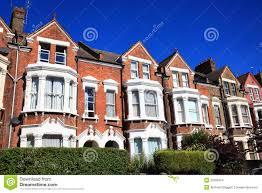 Victorian Houseplans by Victorian House Plans Free Codixes Com