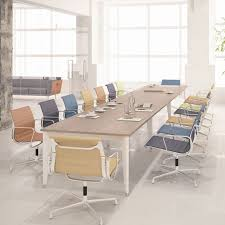 China Folding Conference Table Factory Price Omni