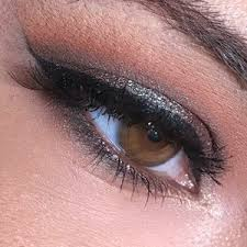 makeup school ohio makeup classes for makeup artists cleveland makeup artistry by