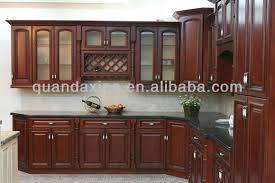 armoire pour cuisine armoire pour cuisine cheap meuble de rangement pour cuisine pour