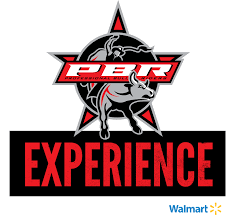 professional bull riders frontier communications invitational