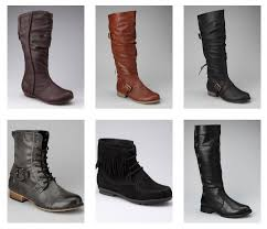 womens yoki boots yoki footwear sale up to 65 s boots as low as 24 99