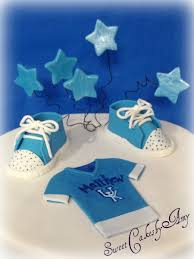 uk baby shower cake cakecentral com
