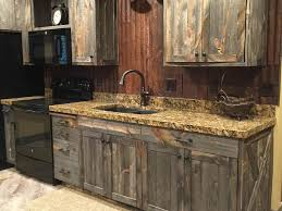 kitchen cabinets colorado kitchen rustic kitchen cabinets and 50 rustic kitchen cabinets