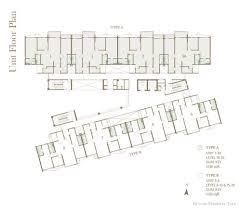suites penang property talk