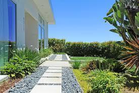 75 walkway ideas u0026 designs brick paver u0026 flagstone designing idea