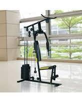 Home Gym Weight Bench Don U0027t Miss This Deal On Marcy Smith Machine With Bench And Weight