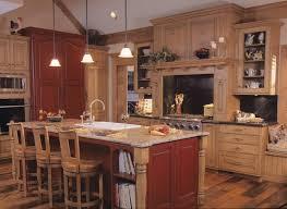 decorative kitchen islands kitchen design 20 mesmerizing photos country kitchen island