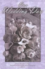 wedding bulletins blank wedding programs