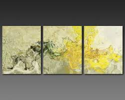 Wall Art For Living Room by Wall Art Interesting Canvas Abstract Art Stunning Canvas