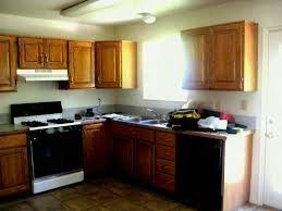 kitchen remodeling ideas on a small budget small kitchen remodel ideas on a budget attractive design for space
