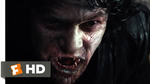 dracula untold 8 10 movie clip drink my blood 2014 hd youtube