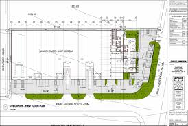 warehouse layout floor plan warehouse layout floor plan layout plan warehouse floor plan plans warehouse 171 download