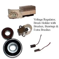 1998 lexus sc300 price new alternator rebuilt kit voltage regulator brushes u0026 bearings