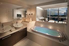 badezimmer vorschlã ge badezimmer vorschläge am besten büro stühle home dekoration tipps
