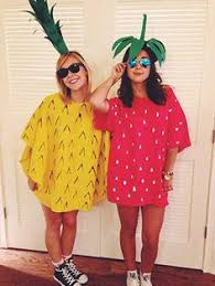 cheap costume ideas easy and cheap costume ideas