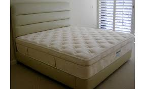 Custom Platform Bed Custom Platform U0026 Sofa Bed Mattresses Schrader Mattress