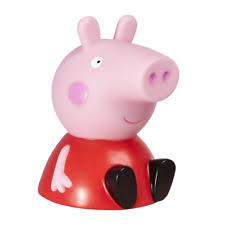 peppa pig children s lights ebay