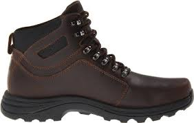 amazon com rockport s elkhart boot hiking boots
