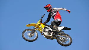 freestyle motocross games freestyle motocross set to thrill at mandurah u0027s action sports