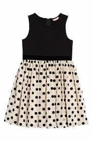 kids u0027 special occasions shop blazers dresses u0026 shoes nordstrom