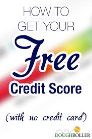 New Small Business Credit Cards With No Credit Compare The Best Credit Cards Banks Savings Accounts Cds