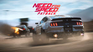 things you need for house need for speed payback official gameplay trailer youtube