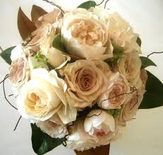 wedding flowers adelaide wedding bouquets online adelaide delivery