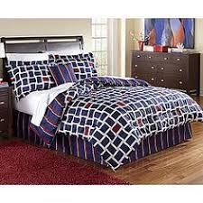 Bejeweled Romance Comforter Set 3 Piece Reversible Down Alternative Comforter Set From Seventh