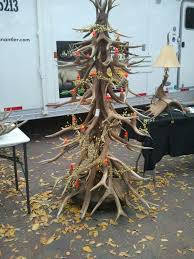 35 best antler trees images on antlers