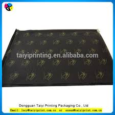 where to buy black tissue paper black tissue paper printing aluminum foil gift paper gift wrapping