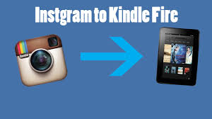 how to install instagram on a kindle fire hd youtube
