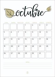 imagenes calendario octubre 2015 para imprimir descargable octubre my cms
