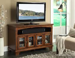 Tv Stands For Flat Screen Tvs Furniture Rustic Kmart Tv Stands On Marble Flooring With White