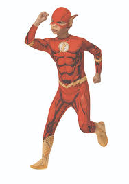 halloween costumes com coupon codes kids dc comics flash boys costume 34 99 the costume land