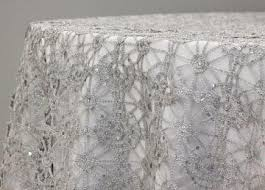 cheap lace overlays tables buy table overlays online 5 99 onwards chair coverdepot