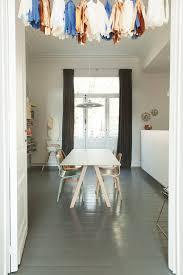 la cuisine de benoit claessens et benoît deneufbourg 4 ans cuisine and room