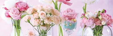 Wedding Flowers Houston Flower Delivery Florist Houston Tx Wedding Flowers Shop