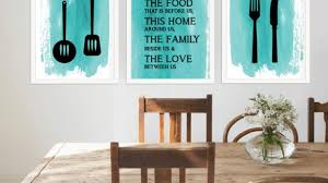36 Best Kitchen Wall Decor Ideas And Designs For 2018 Art 23