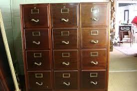 Mahogany Filing Cabinet Mahogany File Cabinets Mahogany Filing Cabinet Mahogany Filing