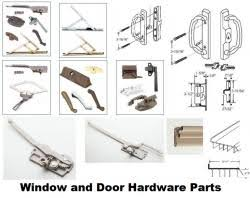 Casement Awning Windows Willmar Windows Wilmar Casement Awning Window Parts Canada