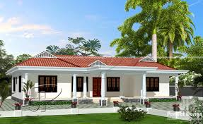 home design kerala traditional 1635 sq ft modern and traditional home kerala home design