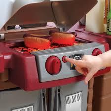 Gourmet Kitchen Knives My Very Own Gourmet Kitchen Kitchen Ideas