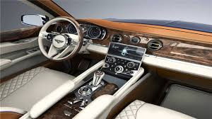 rolls royce interior 2017 interior design rolls royce suv interior decorating ideas